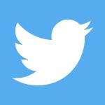 Twitter_logo_white3